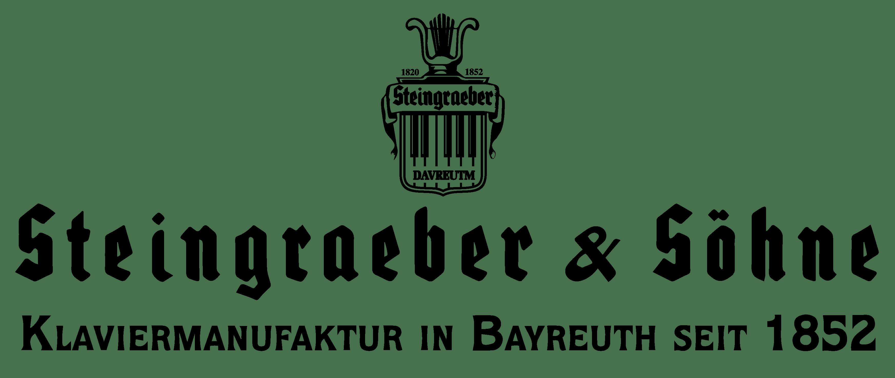 steingraeber11-01-1