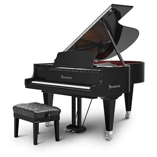 bosendorfer-chrome-0