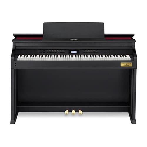 piano casio celviano ap700 au meilleur prix chez nebout hamm paris et bordeaux. Black Bedroom Furniture Sets. Home Design Ideas
