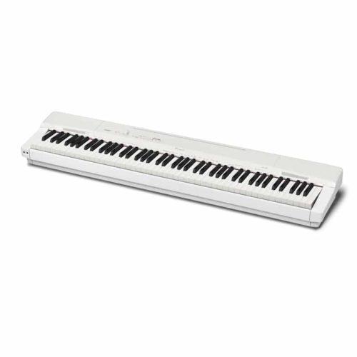 piano numérique Casio PX160