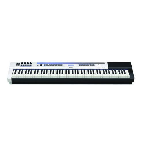 piano numérique Casio PX5S