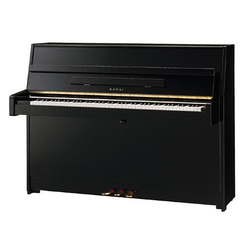 kawai-k15-noir-0