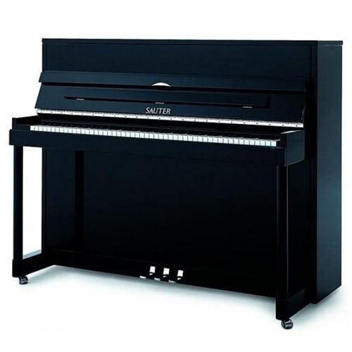 piano-sauter-vision-116