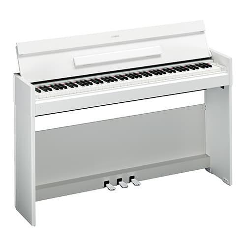 piano numérique meuble Yamaha YDPS52