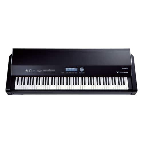 Roland V-Piano Stage