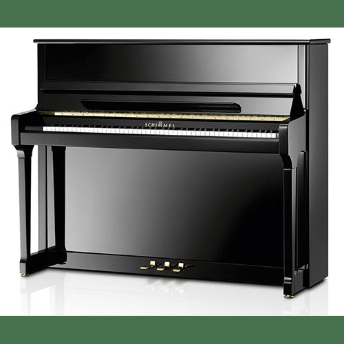 schimmel-c120t-noir