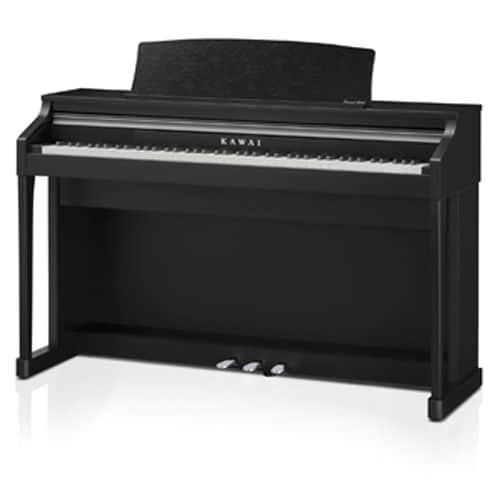 piano numérique meuble Kawai CA17