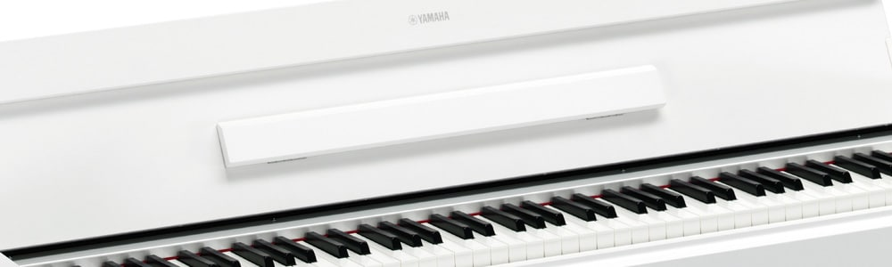 page-comment-yamaha-arius-ydps52