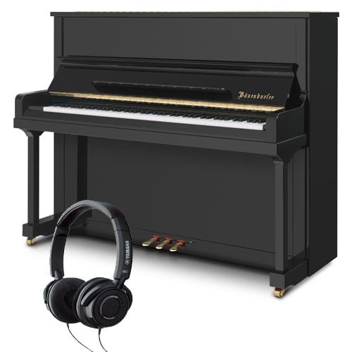 piano-bosendorfer-120sh-noir