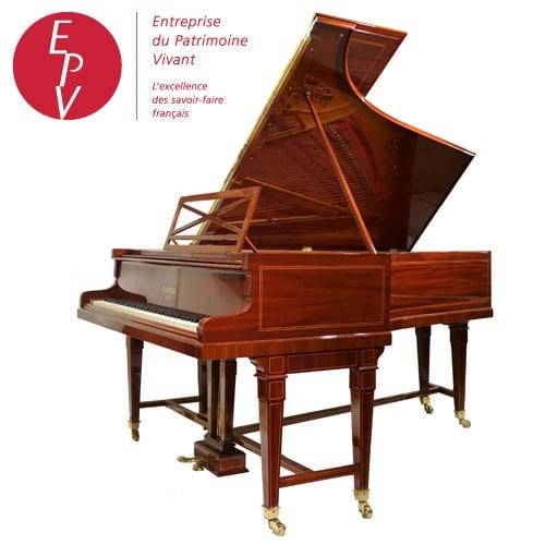 piano-pleyel-modele3-acajou-154046-epv-[P]