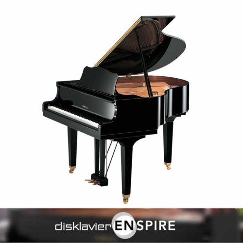 Yamaha GB1KEN disklavier enspire
