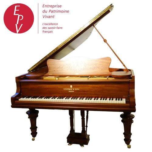 piano-steinway-o-150063-epv-[P]