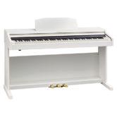 roland-rp501r-blanc-mat-[P]