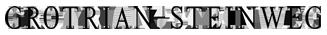 Logo-Grotrian-[A]
