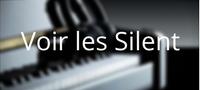 bouton blog Yamaha silent