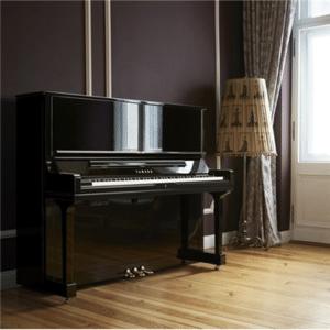 piano-droit-yamaha-[A]