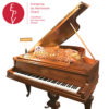 piano pleyel 3