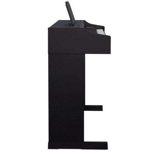 Roland RP102 noir mat