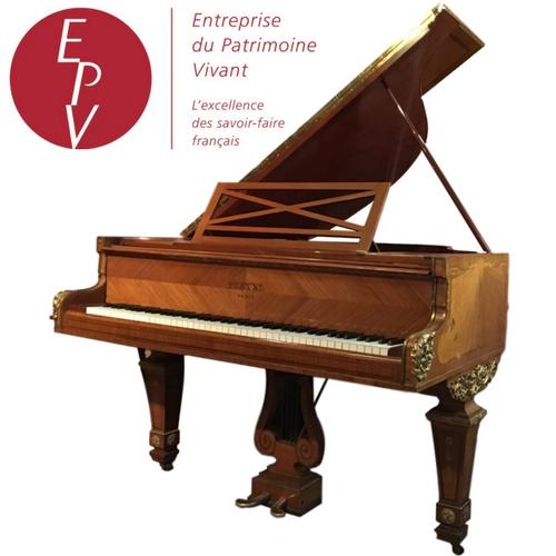 Pleyel-régence-label-epv-[P]