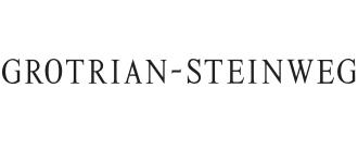 marque logo Grotrian