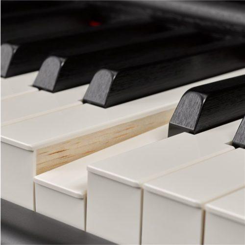 clavier NWX yamaha p515