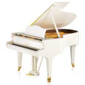piano-queue-Bechstein-A-192-blanc-[P]