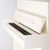 piano-droit-Bechstein-millenium-116k-blanc-1[P]