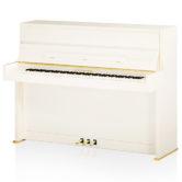 piano-droit-Bechstein-millenium-116k-blanc-[P]