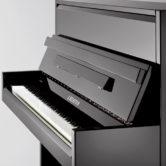 piano-droit-Bechstein-millenium-116k-noir-2-[P]