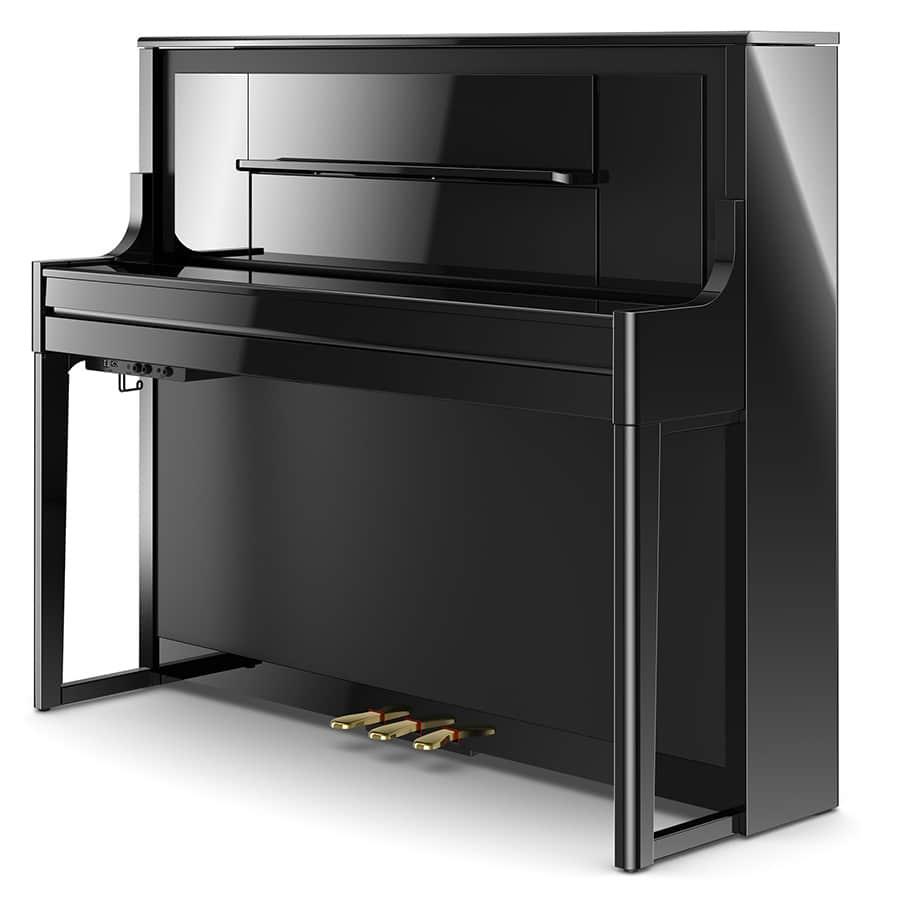 piano-roland-lx708-noir-brillant-droit-blog