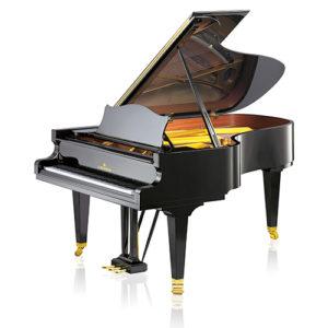 piano-bechstein-queue-carre-lp