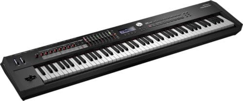 piano roland rd 2000 face 2