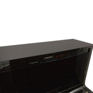 boitier disklavier MX100A