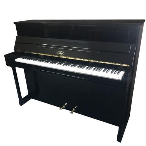 piano ibach 114 occasion 1986