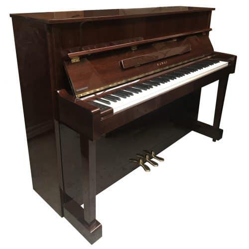 piano kawai k18 ATX2 occasion 2005
