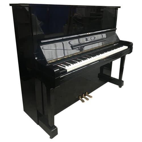 piano kawai k60 occasion 2005