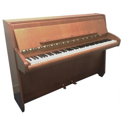 piano schimmel 99 occasion 1967