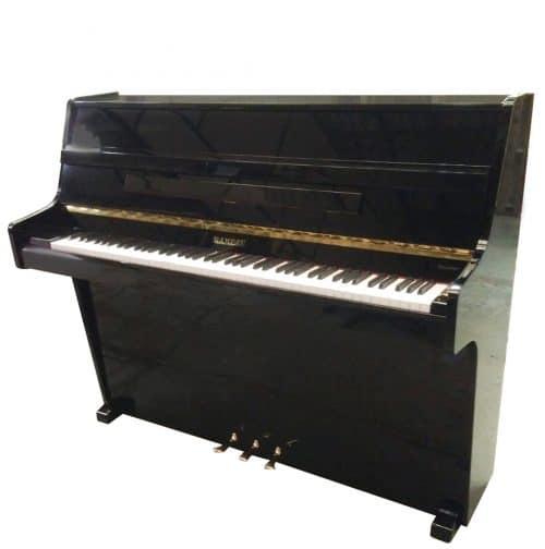 piano Rameau Briancon occasion 1987