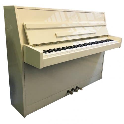 piano rippen 110 Carillon occasion 1991