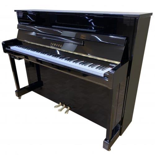 piano yamaha B2 silent SG2 occasion 2018