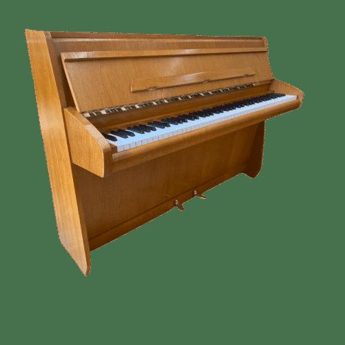 piano schimmel 103 occasion