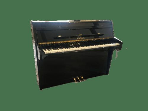 piano schimmel 103N occasion