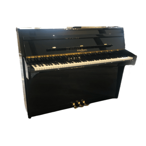 piano schimmel 103N occasion