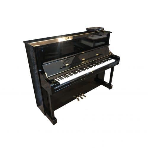 piano YAMAHA DU1E3 occasion