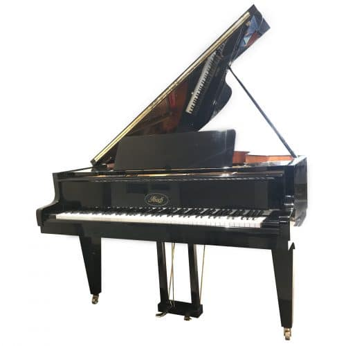 piano ibach 183F2 occasion