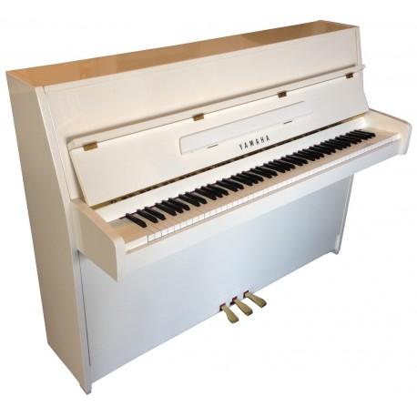 piano-YAMAHA M1J occasion
