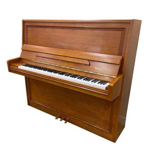 piano Bosendorfer 130 occasion 1983